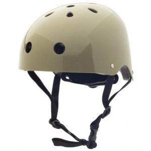 Coco Nuts Helm