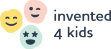 cropped-invented4kids_logo-300x135