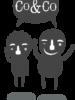 logococonutshelmets