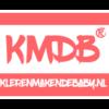 logokmdb